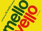 Mello Yello (Piramca)
