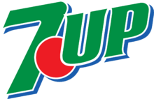 7up87