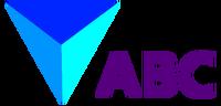 ABC logo 1991