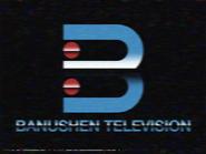 BTVID83