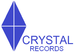 Crystal Records