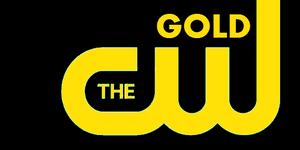 Cw logo gold tphq