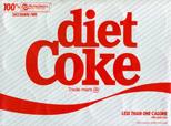DietCokeEK1980