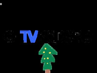 Etvkkchristmas