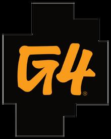 G4 us