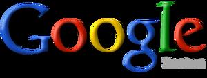 Google Sentan 2002