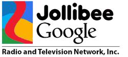 Jollibee-google-logo