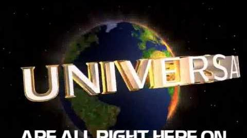 KWSB Universal ident 1999