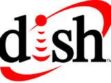 Dish (Minecraftia)