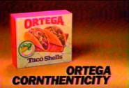 Ortega (1984)