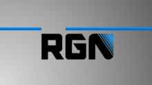RGN ident 2009