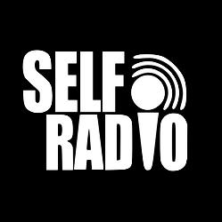 SelfRadio16