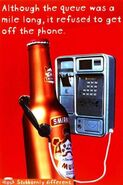 Smirnoff-mule-telephone-600-55245