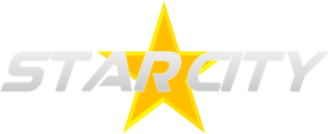 StarCity EK Logo 2007