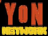 Vyond Network (MI)