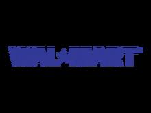 Wal-Mart-logo-old