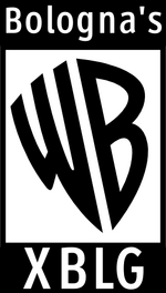 XBLG 2002