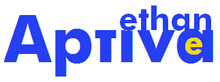 2013 Ethan Aptiva Logo