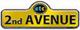 800px-Sesame Street sign (1)