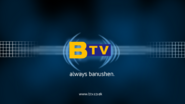 BTV ident 2004 (digital widescreen) generic