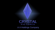 Crystal Pictures 2002 id