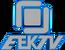 EEKTV7