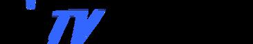 ETVP2