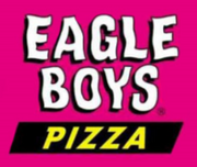 Eagleboyspizza