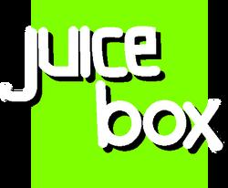 Juice Box 1992