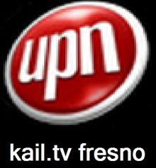 KAIL-TV 2002-2006