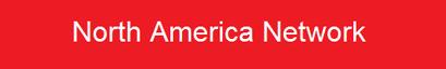NAN 2007-present Logo