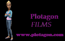 Plotagon Films