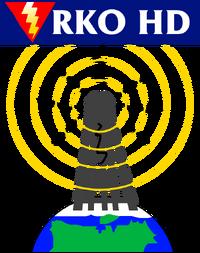 RKO HD 1991