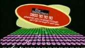 Samrtiansspaceek2000
