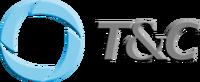 T&C Corp Logo