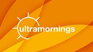 Ultramornings 2014