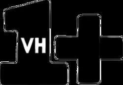 VH1Plus