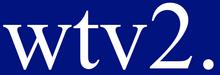 WTV2 (2001-2004)