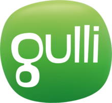 696px-Gulli logo 2017