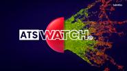ATSWATCH2011 SLIME