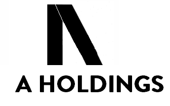 A holdings 1999
