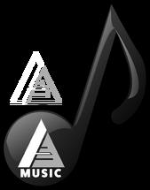 AtvMusic2010