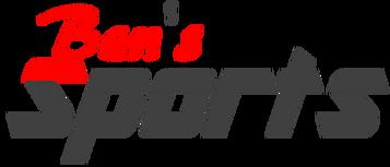 BensSports2003