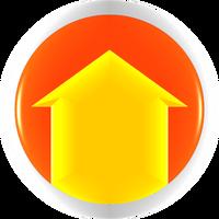 CHT logo 2006