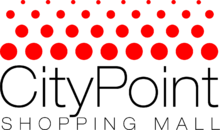 Citypoint logo
