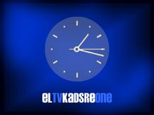 ETVK1CLOCK96