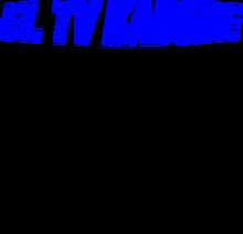 ETVKFC