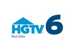 HGTV logo 2012