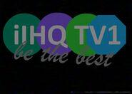 IIHQ TV1 1976