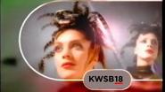 Kwsb ident movies